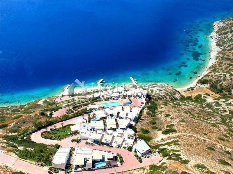 Квартира Крит, Греция, 76 м2 - фото 1