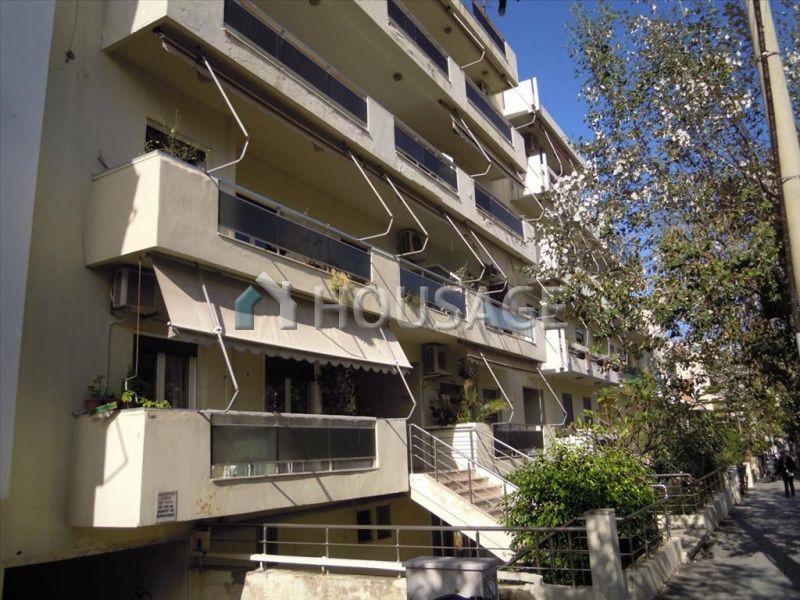Квартира Крит, Греция, 215 м2 - фото 1