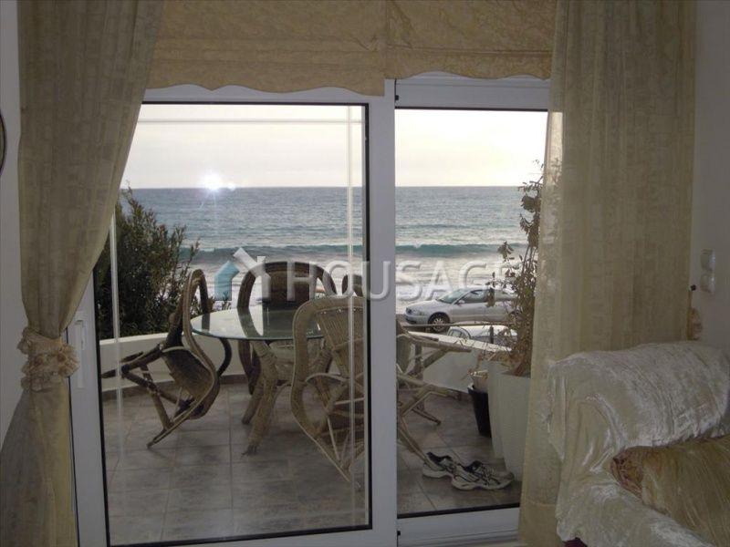 Квартира Крит, Греция, 130 м2 - фото 1