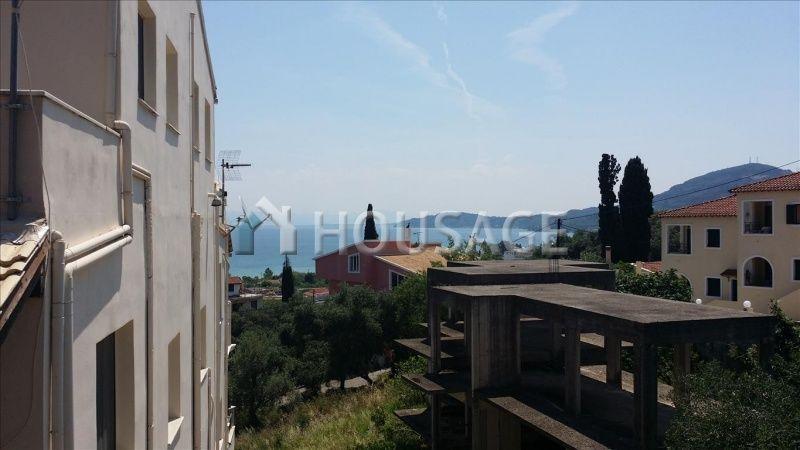 Квартира на Керкире, Греция, 480 м2 - фото 1