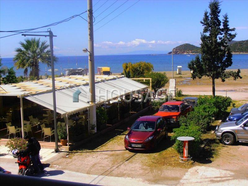 Квартира в Аттике, Греция, 74 м2 - фото 1
