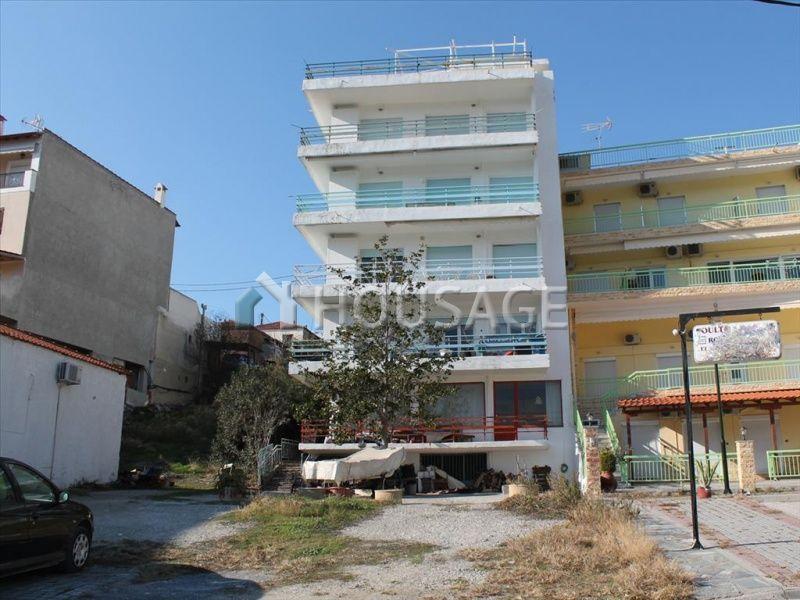 Квартира в Ситонии, Греция, 884 м2 - фото 1