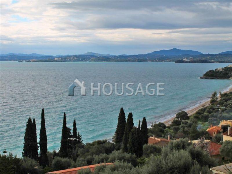 Квартира на Керкире, Греция, 45 м2 - фото 1