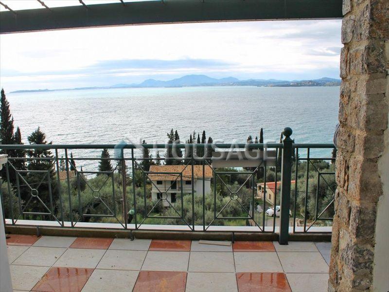 Квартира на Керкире, Греция, 55 м2 - фото 1