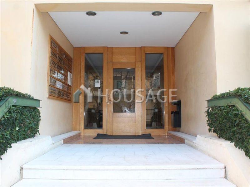 Квартира на Керкире, Греция, 51 м2 - фото 1