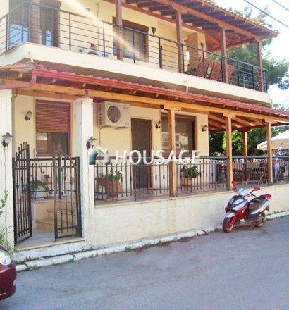 Квартира на Кассандре, Греция, 136 м2 - фото 1