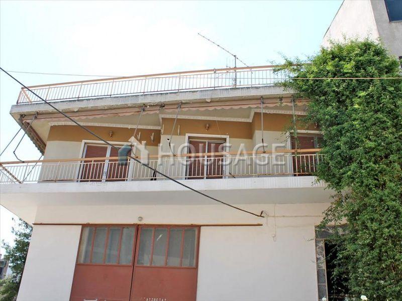 Квартира в Афинах, Греция, 144 м2 - фото 1