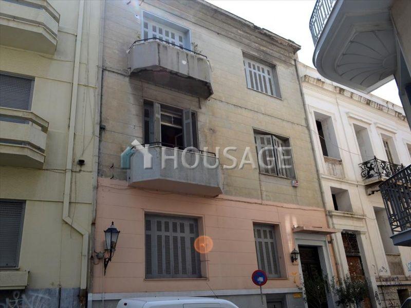 Квартира в Афинах, Греция, 160 м2 - фото 1