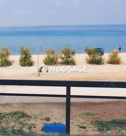 Дом в Салониках, Греция, 180 м2 - фото 1