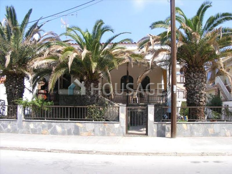 Дом в Кавале, Греция, 85 м2 - фото 1