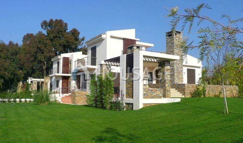 Дом на Пелопоннесе, Греция, 30002 м2 - фото 1