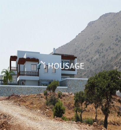 Дом Крит, Греция, 135 м2 - фото 1