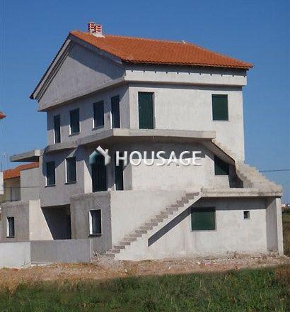 Дом Прочее, Греция, 324 м2 - фото 1