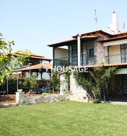 Дом Прочее, Греция, 10002 м2 - фото 1