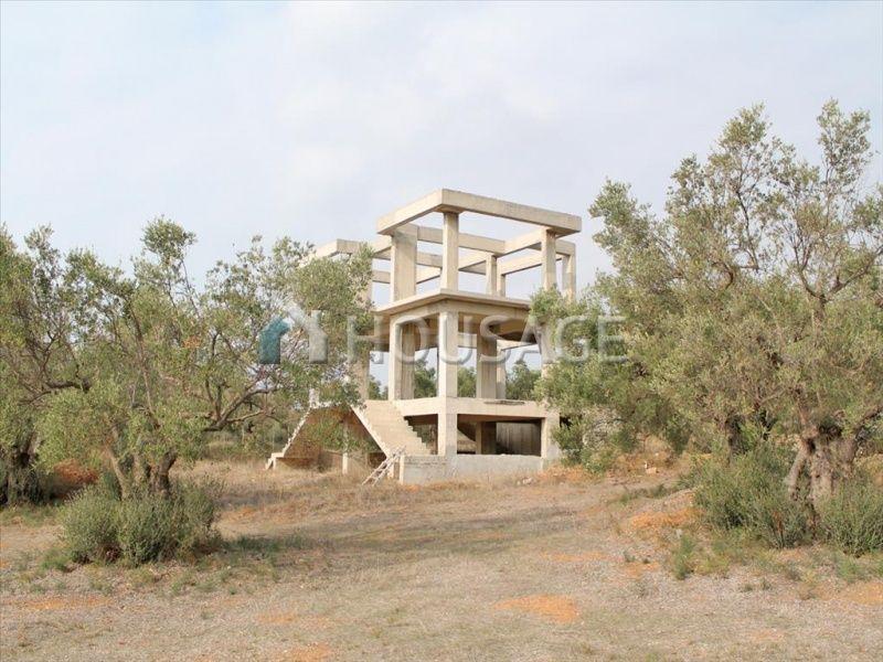 Дом Прочее, Греция, 135 м2 - фото 1