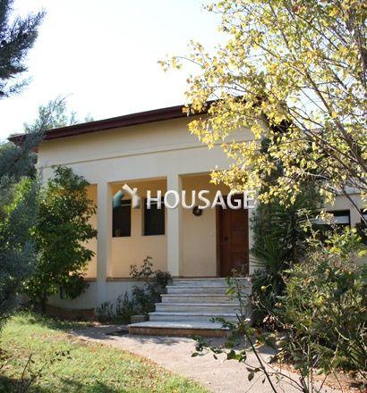 Дом Прочее, Греция, 380 м2 - фото 1