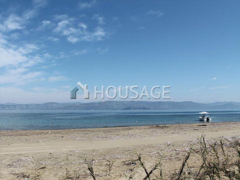Дом на Керкире, Греция, 20002 м2 - фото 1