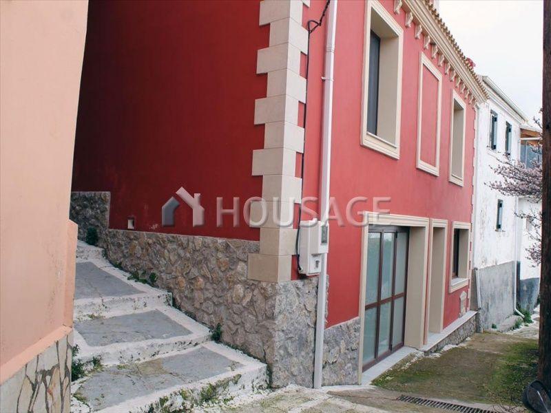 Дом на Керкире, Греция - фото 1