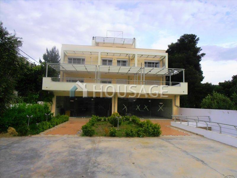 Дом в Аттике, Греция, 670 м2 - фото 1