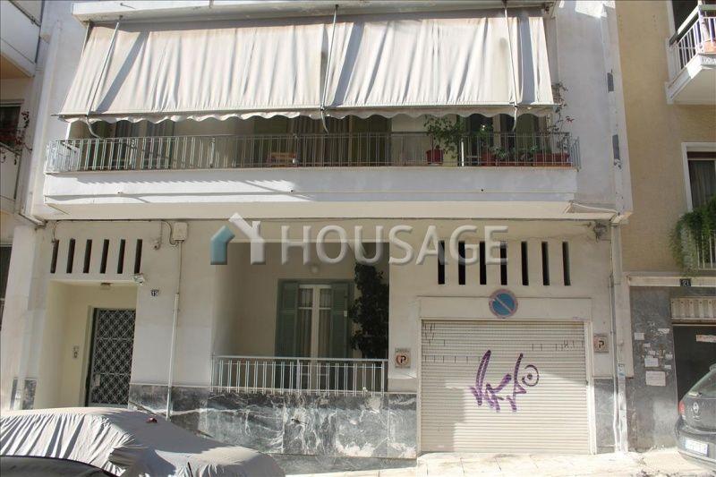Дом в Афинах, Греция, 150 м2 - фото 1