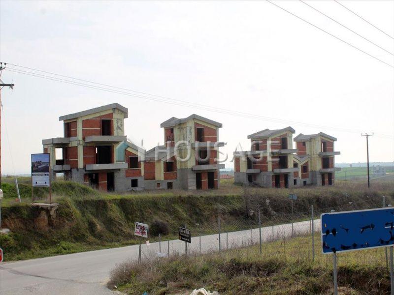 Дом в Салониках, Греция, 173 м2 - фото 1