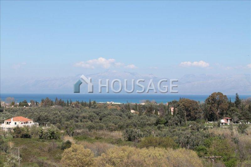 Дом на Керкире, Греция, 260 м2 - фото 1