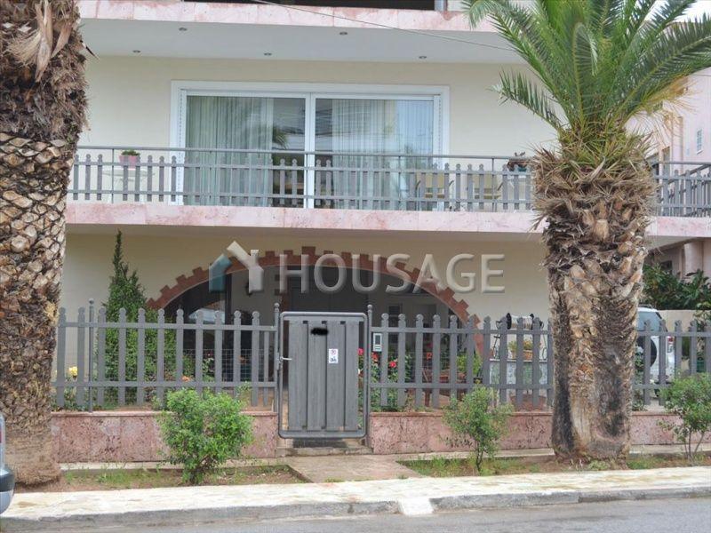 Дом в Афинах, Греция, 6002 м2 - фото 1