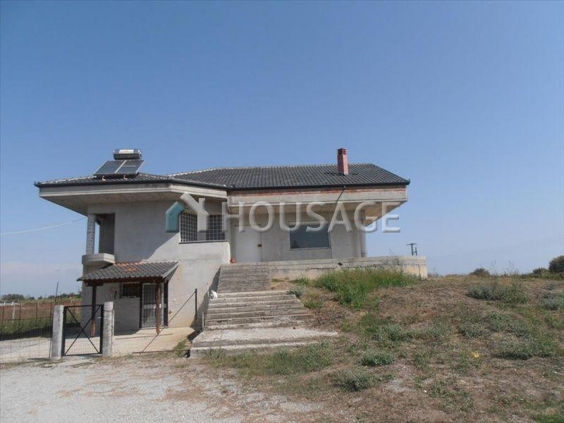 Дом Катерини, Греция, 207 м2 - фото 1