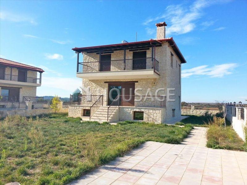 Дом на Кассандре, Греция, 240 м2 - фото 1