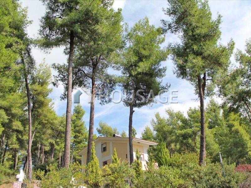 Дом на Кассандре, Греция, 170 м2 - фото 1