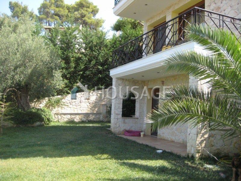 Дом на Кассандре, Греция, 163 м2 - фото 1