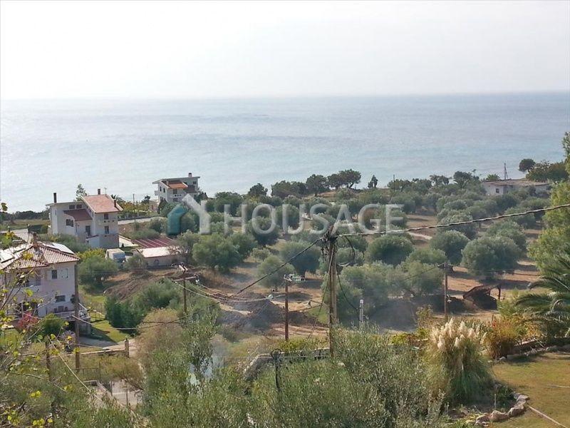 Дом на Кассандре, Греция, 149 м2 - фото 1
