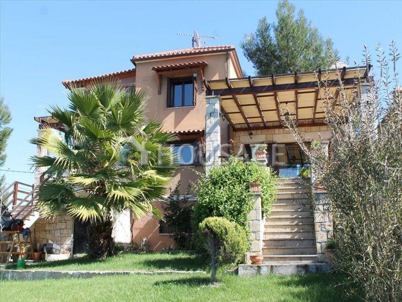Дом на Кассандре, Греция, 217 м2 - фото 1