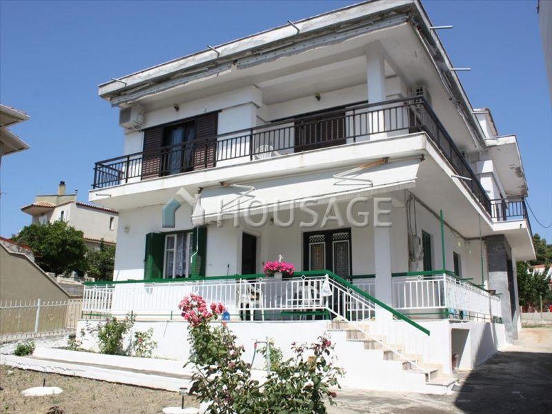 Дом на Кассандре, Греция, 547 м2 - фото 1