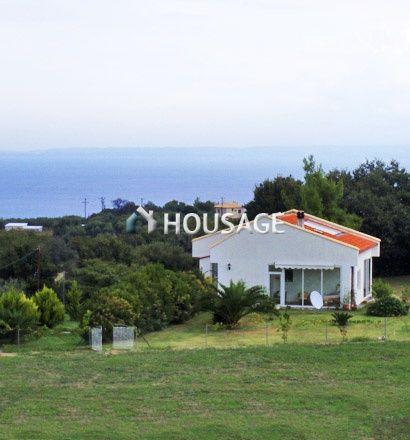 Дом на Кассандре, Греция, 110 м2 - фото 1