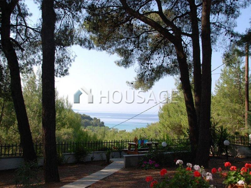 Дом на Кассандре, Греция, 2000 м2 - фото 1