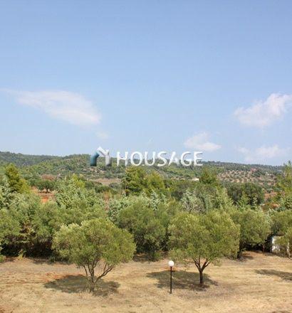 Вилла в Ситонии, Греция, 276 м2 - фото 1