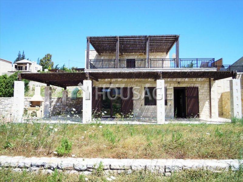 Вилла Крит, Греция, 111 м2 - фото 1