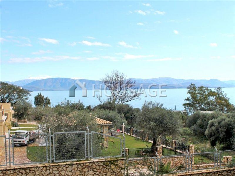 Вилла на Керкире, Греция, 250 м2 - фото 1