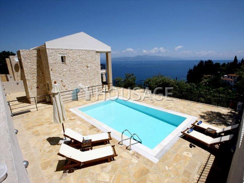 Вилла Острова, Греция, 150 м2 - фото 1