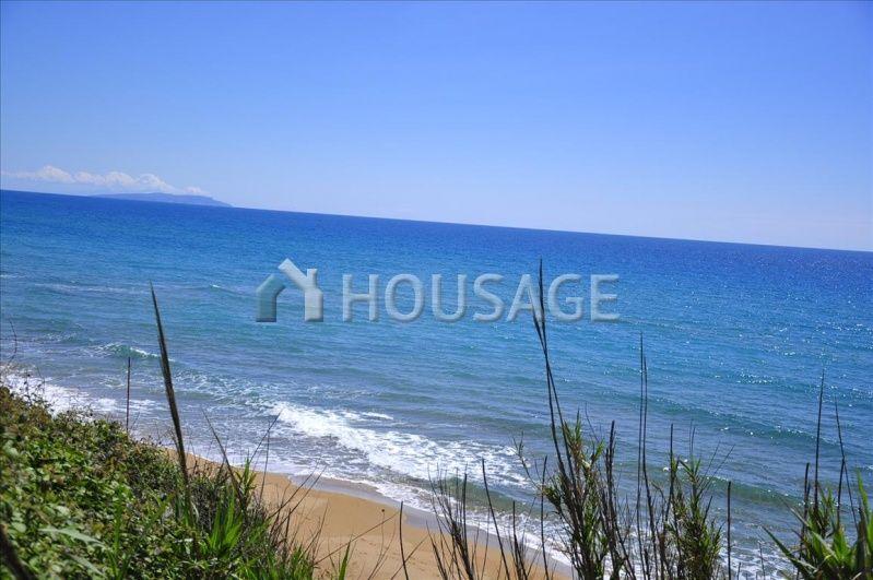 Вилла на Керкире, Греция, 530 м2 - фото 1