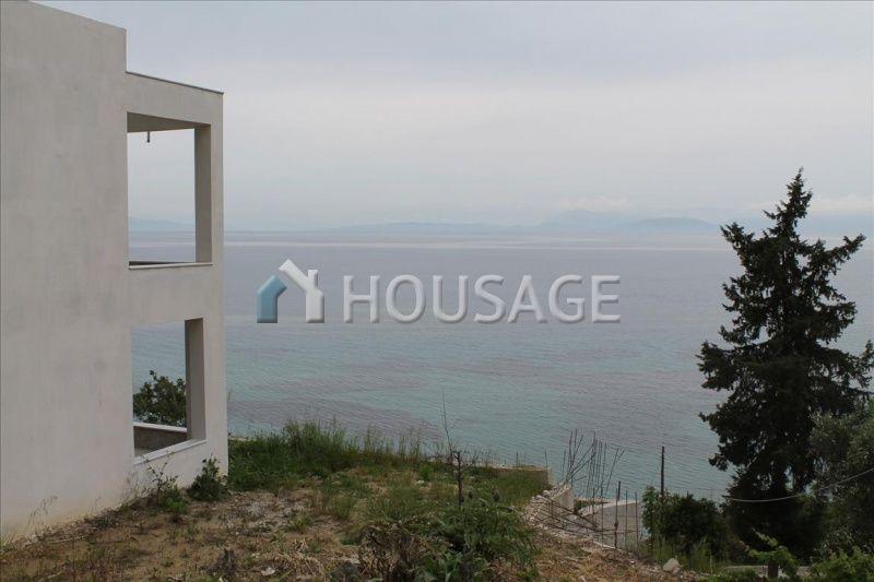 Вилла на Керкире, Греция, 200 м2 - фото 1