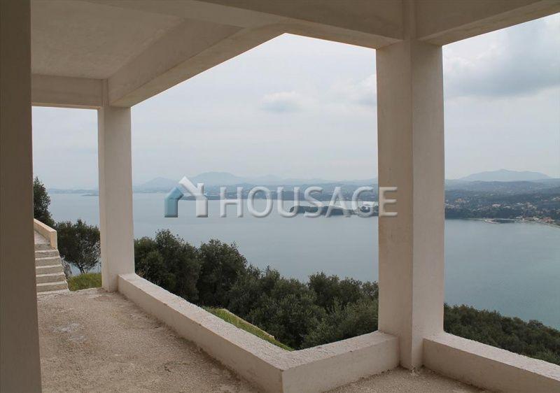 Вилла на Керкире, Греция, 60002 м2 - фото 1
