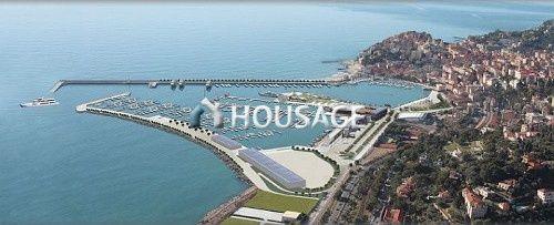 Коммерческая недвижимость в Империи, Италия - фото 1