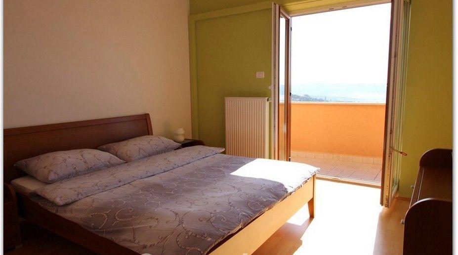 Вилла в Портороже, Словения, 4817 м2 - фото 10