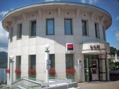 Офис в Бледе, Словения, 127 м2 - фото 1