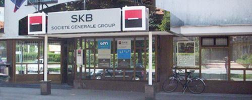 Офис в Кршко, Словения, 137 м2 - фото 1