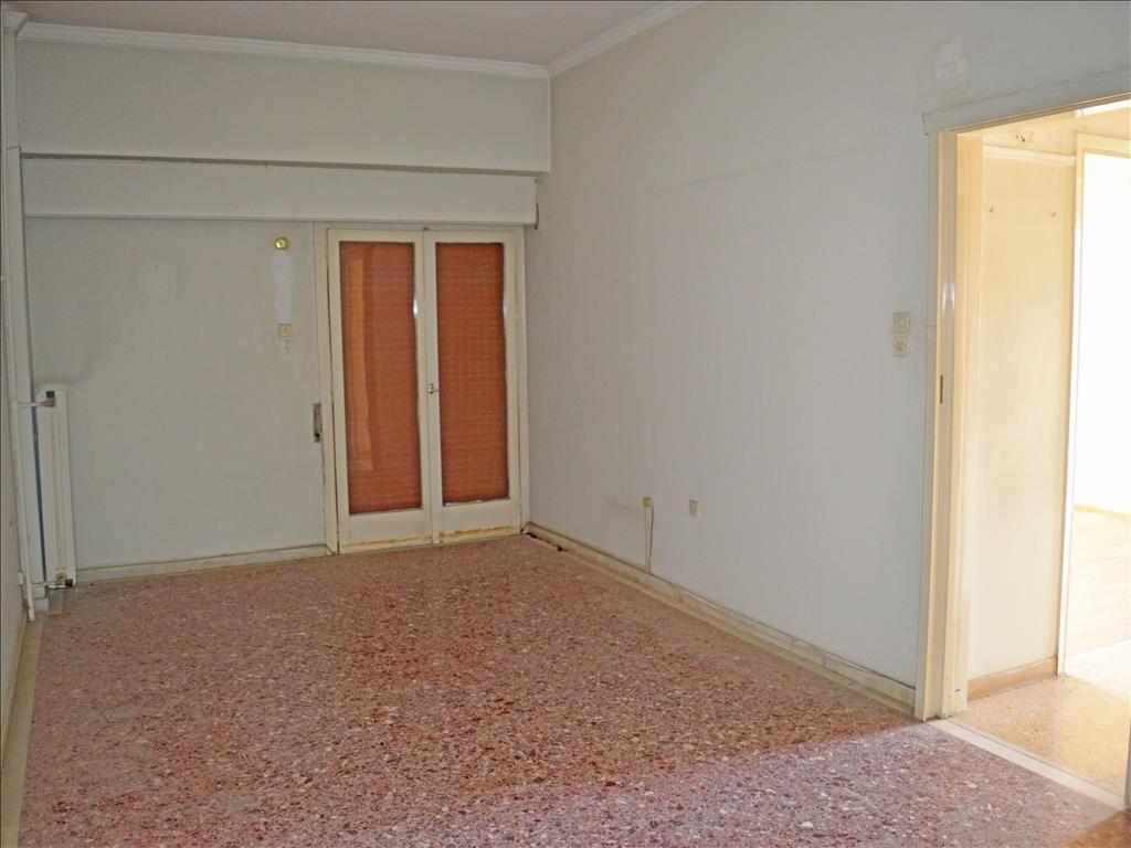 Квартира в Лагониси, Греция, 52 м2 - фото 1
