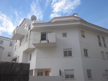 Апартаменты в Альтеа, Испания, 56 м2 - фото 1