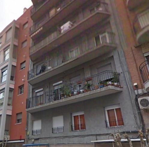 Апартаменты в Аликанте, Испания, 109 м2 - фото 1